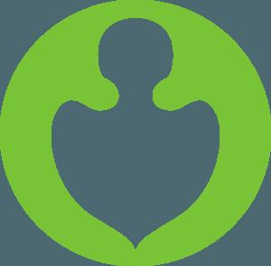 Northern Hills Chiropractic Logo Background