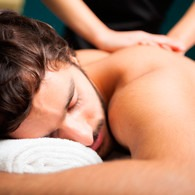 North Calgary Massage Therapy