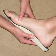 North Calgary Calgary Foot Orthotics