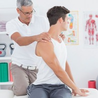 North Calgary Soft Tissue Therapy