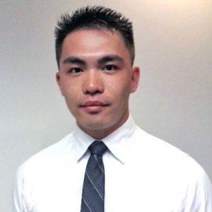 Dr. Johnathan Ng