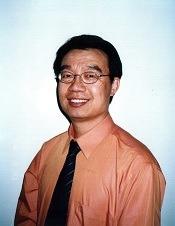 Dr. Raymond Liu
