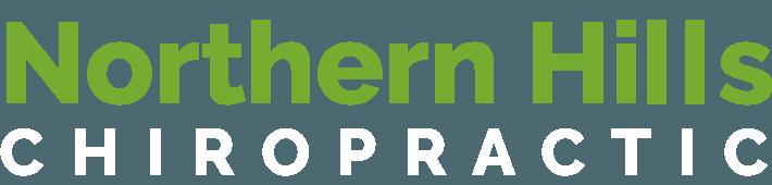 Northern Hills Chiropractic & Wellness | North Calgary Chiropractor in Panorama Hills