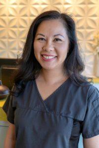 Northern Hills Chiropractic | Leanna Admin