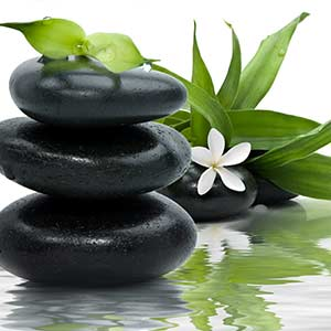 North Calgary Hot Stone Massage Therapy